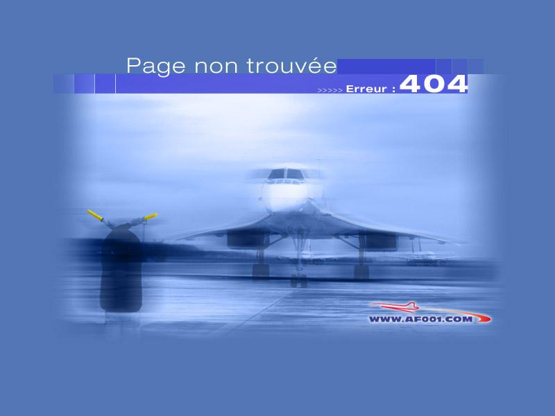 http://www.af001.com/images/ffvutour.JPG